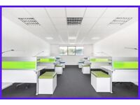 Crawley - RH11 7XX, Flexible co-working space available at Metcalf Way