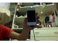 iphone 4 color white