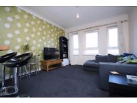 2 Bed Furnished Apartment, Abercromby Drive with Parking