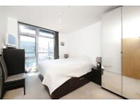 Beautiful double room ready to be occupied