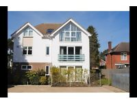 2 bedroom flat in Poole BH14, NO UPFRONT FEES, RENT OR DEPOSIT!
