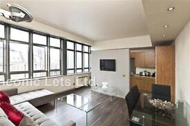 2 Double Bedroom 2 Bathroom Apartment With On-site Gymnasium and Concierge Service. Available Now.