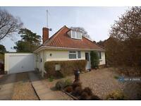 3 bedroom house in Knowle Road, Sheringham, NR26 (3 bed)