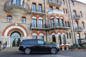 Chauffeurs Required - Must have PCO licence