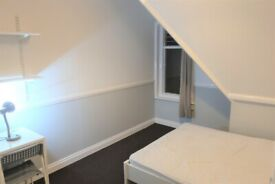 🔶 Double Room To Let 🔶