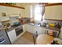 A LARGE TWO BEDROOM FLAT CLOSE TO SEVEN SISTERS AND BRUCE GROVE STATION