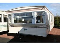 Fantastic value 'starter' van , or a great home whilst building your own !!!!