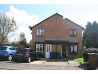 Aviailable NOW. 1 Bedroom HOUSE Oxford! £810PCM