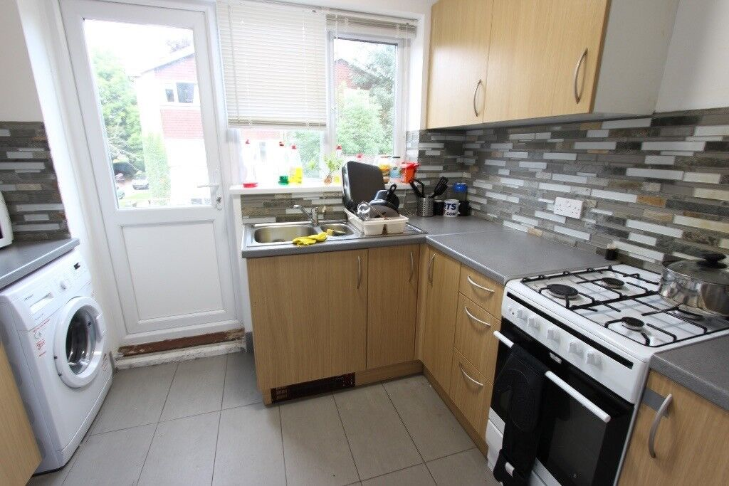 ideal image garden city. WELWYN GARDEN CITY AL7 AL10. Room TO LET. Ideal For Singles. REFURBISHED THROUGHOUT Image Garden City