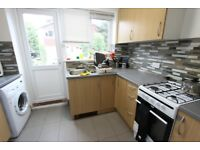 WELWYN GARDEN CITY AL7 AL10. Room TO LET. Ideal for Singles. REFURBISHED THROUGHOUT. AVAIL APRIL