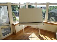 A0 Drawing Board