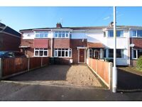3 Bed House - St Johns, Worcester - £795pcm