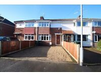 3 Bed House - St Johns, Worcester - £795pcm