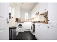 A beautifully presented first floor maisonette in Greenford