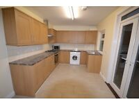 Recently refurbished 4 Bedroom House, 2 bathrooms in Willesden Green: ZONE 2: NO FEES TO TENANTS.