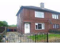 Well Presented 3 Bedroom Semi Detached House, Blacklock Crescent - Dundee