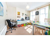 Lovely Two Bedroom flat on Shenley Road, WD6
