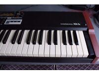 Hammond XK-1C Organ