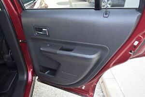 2009 Ford Edge Limited Kitchener / Waterloo Kitchener Area image 19