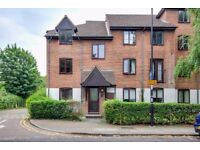 1 Bedroom Flat to Rent High Street - NO FEES