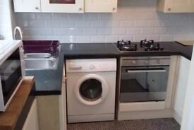 1 Bedroom flat for rent newly refurbished Dartford Town Centre