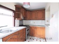 5 Bed House Available Now in NW10 - Ideal for Family - Own Garden - Near Dollis Hill Station