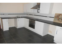 Walbrook Rd, Pear tree, 1 Bed Flat-Beautiful Modern Flat