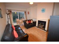3-4 Bedroom STUDENT HOME - Gainsborough Road, Clarendon Park, FREE VIRGIN BROADBAND