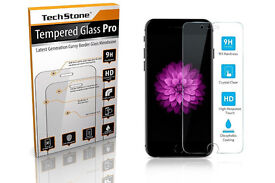 Tempered Glass Iphone 7/7plus and 6s/6