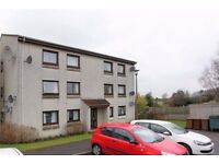 Furnished Two Bedroom Apartment in Juniper Place - Edinburgh - Available 30/12/2017