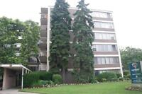2&4 Milepost, 52, 54, 56, 58 Thorncliffe Park Drive - Two...