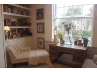 Beautiful and light Studio Flat in Cotham £775pm - Available January 1st - 5 month rental