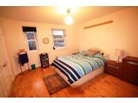2 Bed Garden Flat in Kennington - £1500pcm