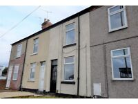 2 Bedroom House Available to Rent. Leeming Lane South, Mansfield Woodhouse