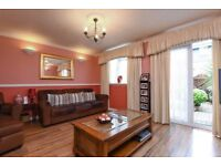 3 Bedroom Terraced House in Feltham - Fantastic Location