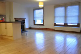 Fantastic 2 double bedroom property in the centre of Crouch End (INCLUDES COUNCIL TAX)