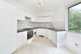 Large 3 bed 2 bath apartment to rent Kings Cross/Euston available now! Portered block £560 per week!