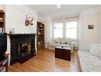Highbury & islington N5, Framfield road - spacious 1 double bedroom flat to rent with outdoor space