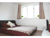 Lovely 1 bed flat in Haggerston ideal for couples!