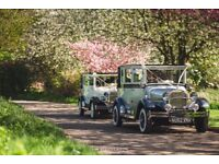 WEDDING CAR AND LIMOUSINE TRANSPORT FROM LOCAL NATIONAL AWARD WINNING COMPANY
