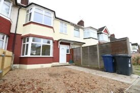 Newly Refurbished Four Bedroom House
