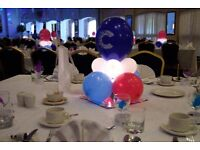 Parties, weddings, any occasions - happy to help to keep your memory last forever.