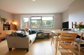 Large Split Level 3 Bedroom Apartment-Old Kent Road-AVAILABLE NOW!