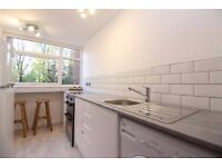 Brilliant 1 bedroom flat available now dss with guarantor acceptable
