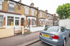 3 Bedroom Terraced House To Rent On Hollington Road, East Ham, E6