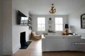 2 bedroom flat in Horton Road, London, E8 (2 bed) (#1154432)