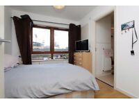 ***CHEAPEST EN SUITE room in London !! ALL bills inc. FREE professional cleaning service ***