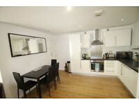 An opportunity to rent this recently renovated 2 double bedroom apartment with allocated parking.