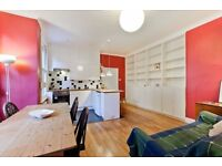Beautiful recently refurbished 1 bed apartment in West Norwood. Furnished. Available immediately.