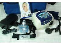 Resmed S8 Escape CPAP Machine for Sleep Apnoea